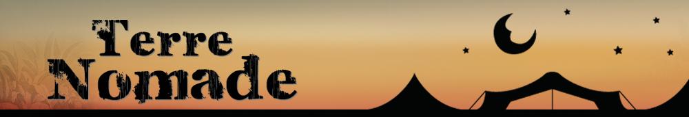 Terre Nomade - Location de tentes Caïdales, tentes Khaïmas et organisation d'événements