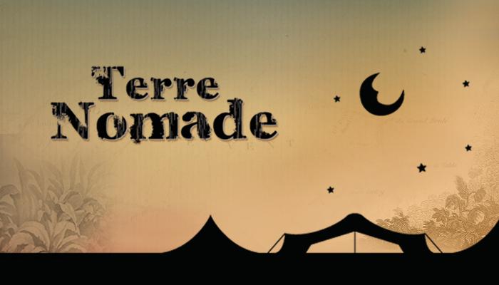 Consulter les tarifs sur le site de Terre Nomade