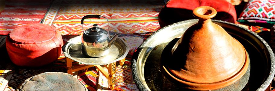 Traiteur bio et restaurant nomade, mariages et tous événements